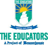 THE EDUCATORS Par Excellence Group of Schools